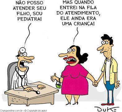 filasSouPediatraBrasileiro