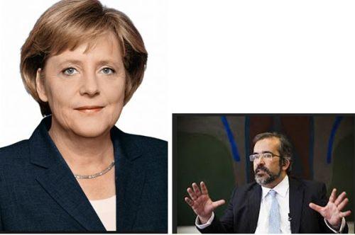 MerkelePauloRangel
