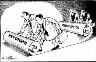 ReformasCorrupção